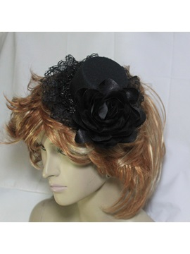 bridal veil black singles 1248 items  find the best selection of cheap black wedding veil in bulk here at dhgatecom  including white wedding veil cheap and crystal wedding veils comb at.