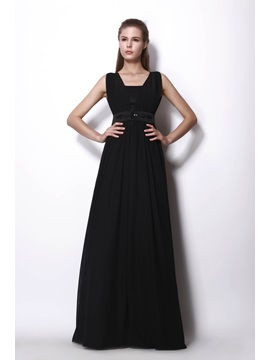 Popularable Sweep/Brush Train A-Line Alicja's Bridesmaid Dress & Bridesmaid Dresses from china
